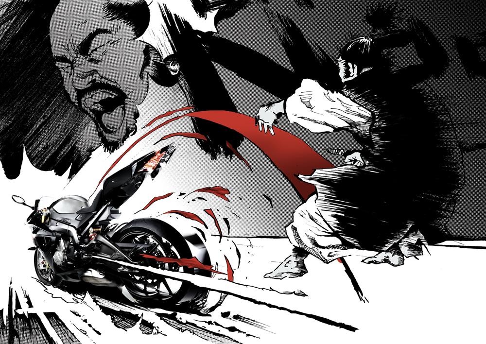 [Image: Samurai-s.jpg]